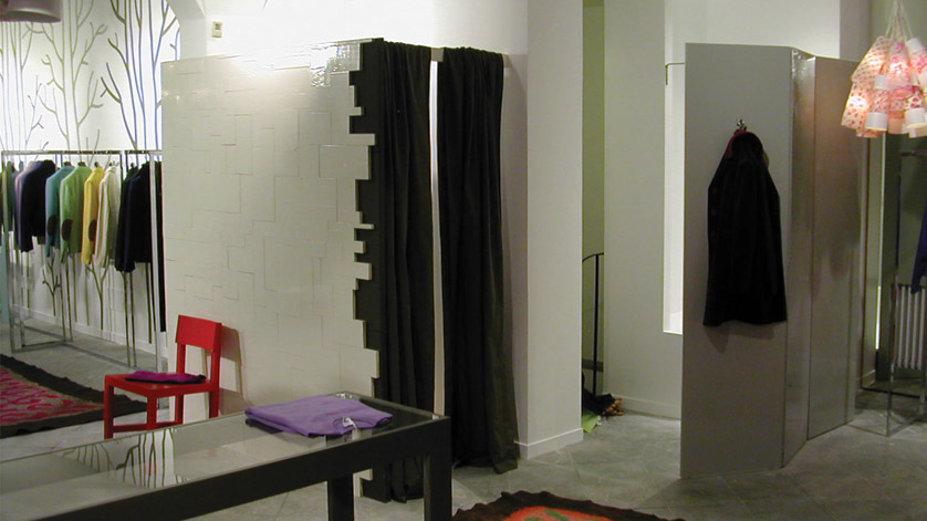 showroom_courmayeur_rossiscola-design(3)
