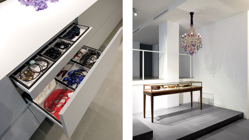 showroom_milano_rossiscola design (2)