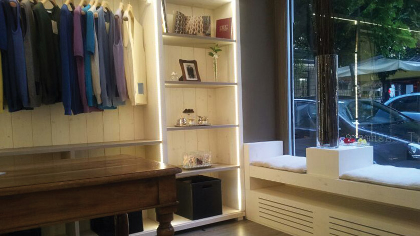 showroom_milano_studio-fb(2)